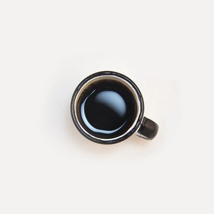 Espresso £2.00